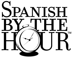 Spanish by the Hour